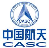 中国卫星研究所