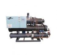 乙二醇工业冷水机组